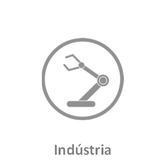 industria ppl.png